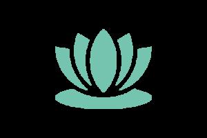 Lotus Blüte Day Spa